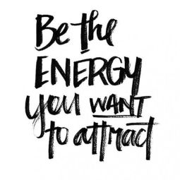 law-of-attraction-motivational-quotes